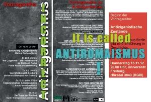 _Event_Antiziganistische_Zustände.JPG_