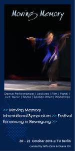 moving_memory_festival