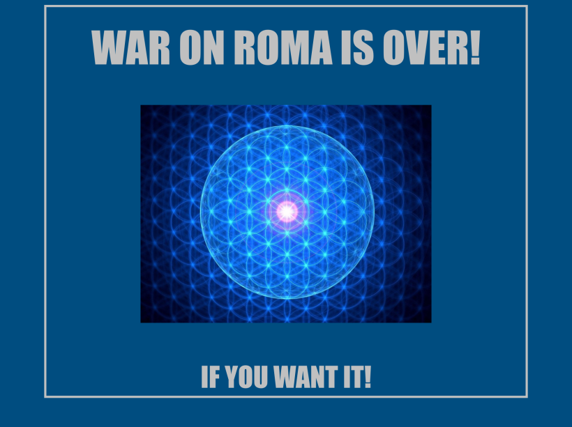 WAR_ON_ROMA_IS_OVER_FINAL